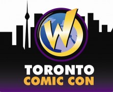 Wizard World Toronto: New Date, New Home