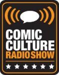Comic Culture Logo 200x158