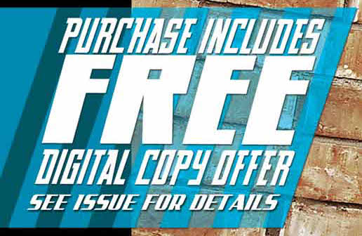 Free Ultimates Digital