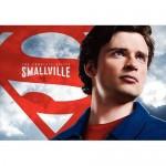 Smallville Complete Series