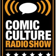 Comic Culture Nov 16th