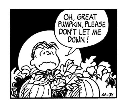 Retailer Q | #6: Halloween FCBD