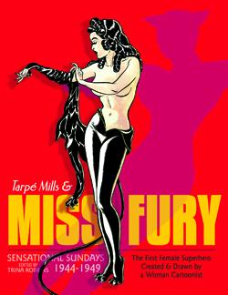 Top Comic Strip Reprints