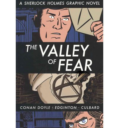 Top Graphic Novels 2011