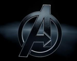 Avengers filmlogo