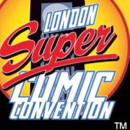 London's Super Convention