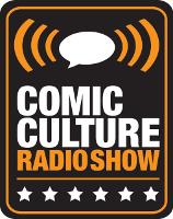 Comic Culture Jan 3rd