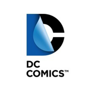 DC's new mark