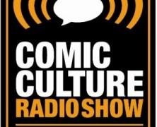 Comic Culture November 26th 2014