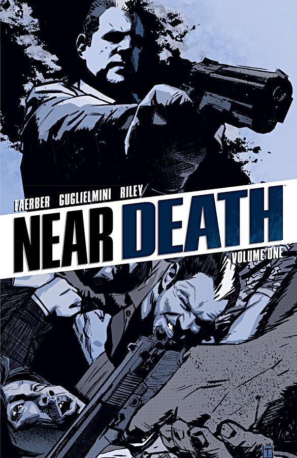 Near Death Vol. 1