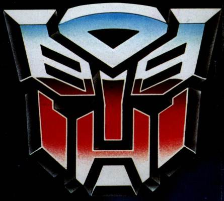 A Thought About Transformers