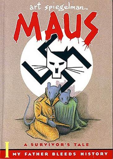 Mainstream VS Indie Comics