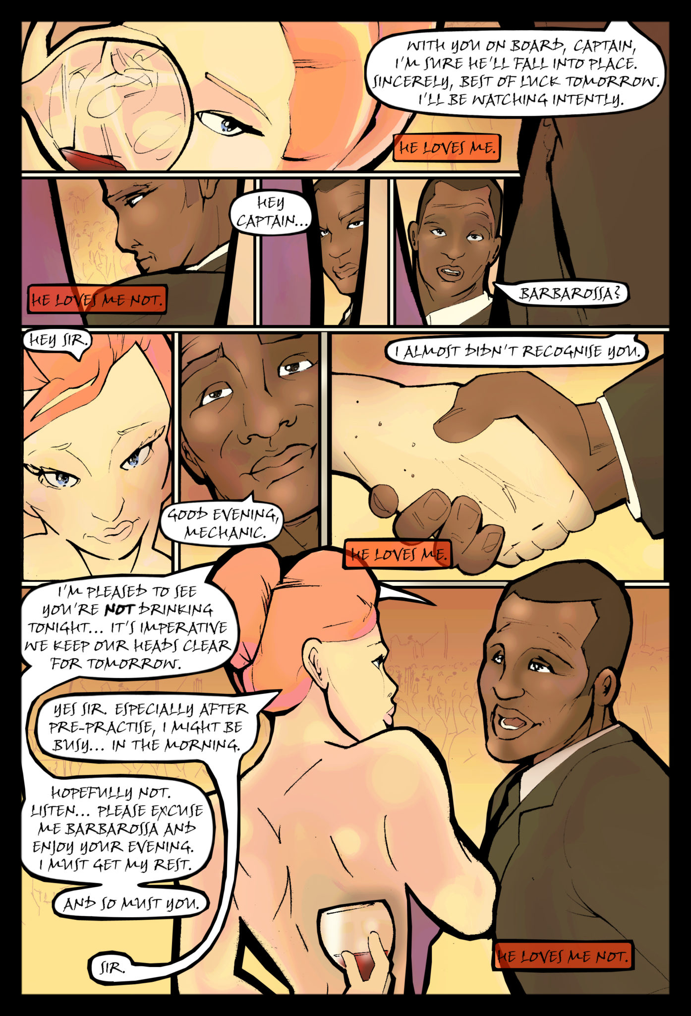 Celerity Page 10