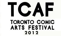 TCAF 2012: Perspective