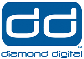 Diamond Digital Live July 23rd