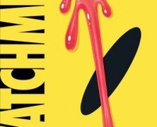Watchmen Sales Numbers Without All The Facts