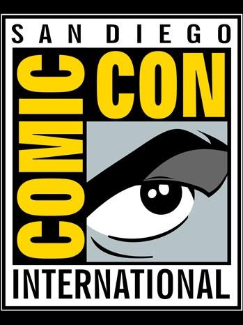 Comic Con 2012 Recap