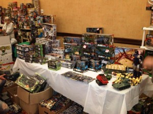 2012 Canadian GI Joe Convention (4)