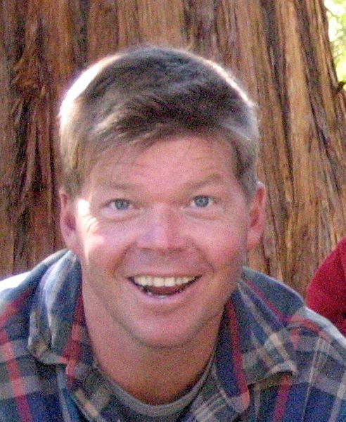 Rob Liefeld and the D-List