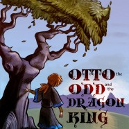 Otto the Odd and the Dragon King