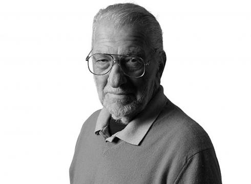 Comic World Mourns Joe Kubert