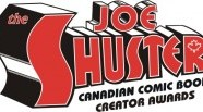Joe Shuster Awards: 2012 Winners