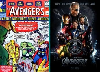 3rd Quarter 2012 Review