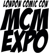MCM Expo London Comic Con