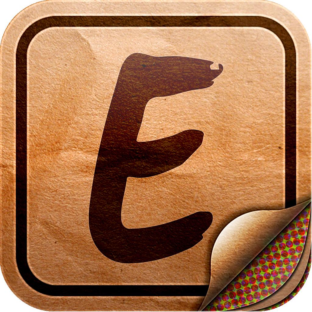 Emanata App brings indie creators to digital storefront