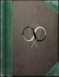 Finder: Talisman Hardcover