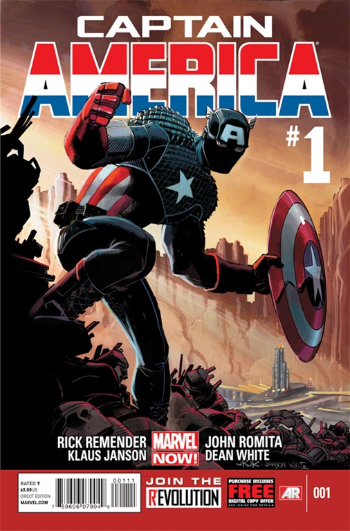 CaptainAmerica_1_Cover1