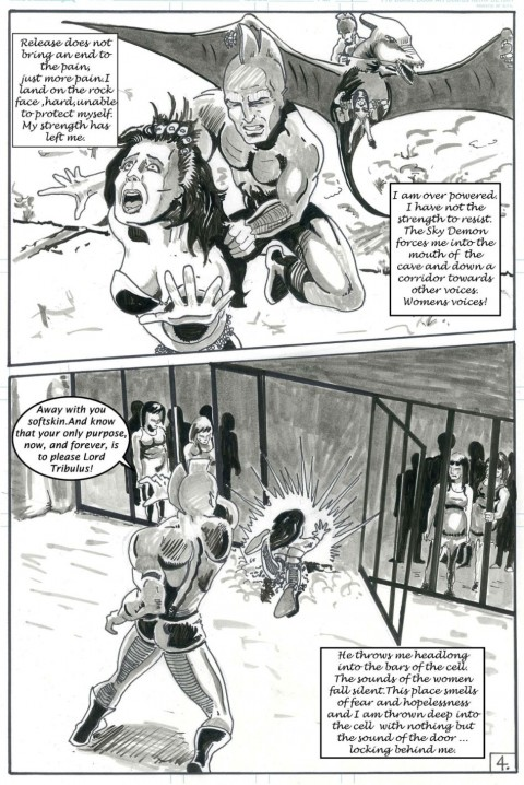 Crash2 pg4