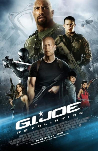 GI_Joe-_Retaliation