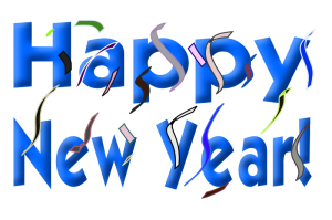Happy_New_Year-2013