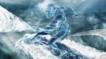 Iceman_MUA