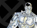 colossus_x_men_marvel_comics-1280x960