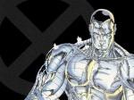 colossus_x_men_marvel_comics-1280x960