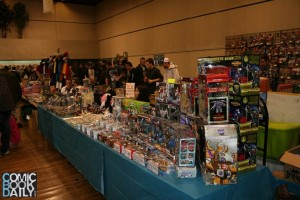 Canadian ToyCon (3)