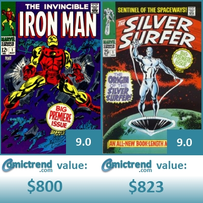 Iron_Man_1_vs_Silver_Surfer_1