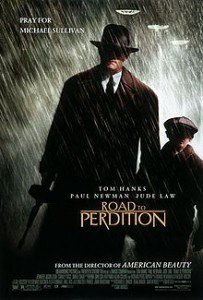 Road_to_Perdition_Film_Poster