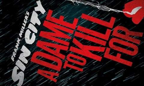 Sin-City-A-Dame-To-Kill-For-Banner-US-01