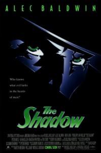 The-Shadow-Movie-Poster-Alec-Baldwin