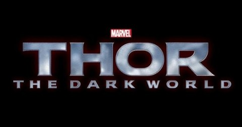 Thor-2-Dark-World-Logo