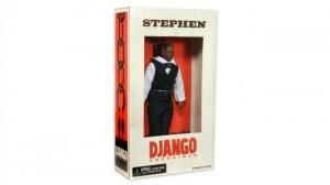 django-stephen-doll