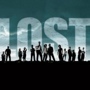 LOST Season 7: the Comic book?