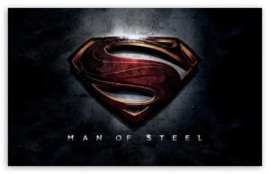 man_of_steel_2013-t2