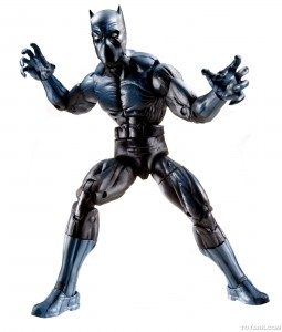 A3480-BlackPanther_1360458227