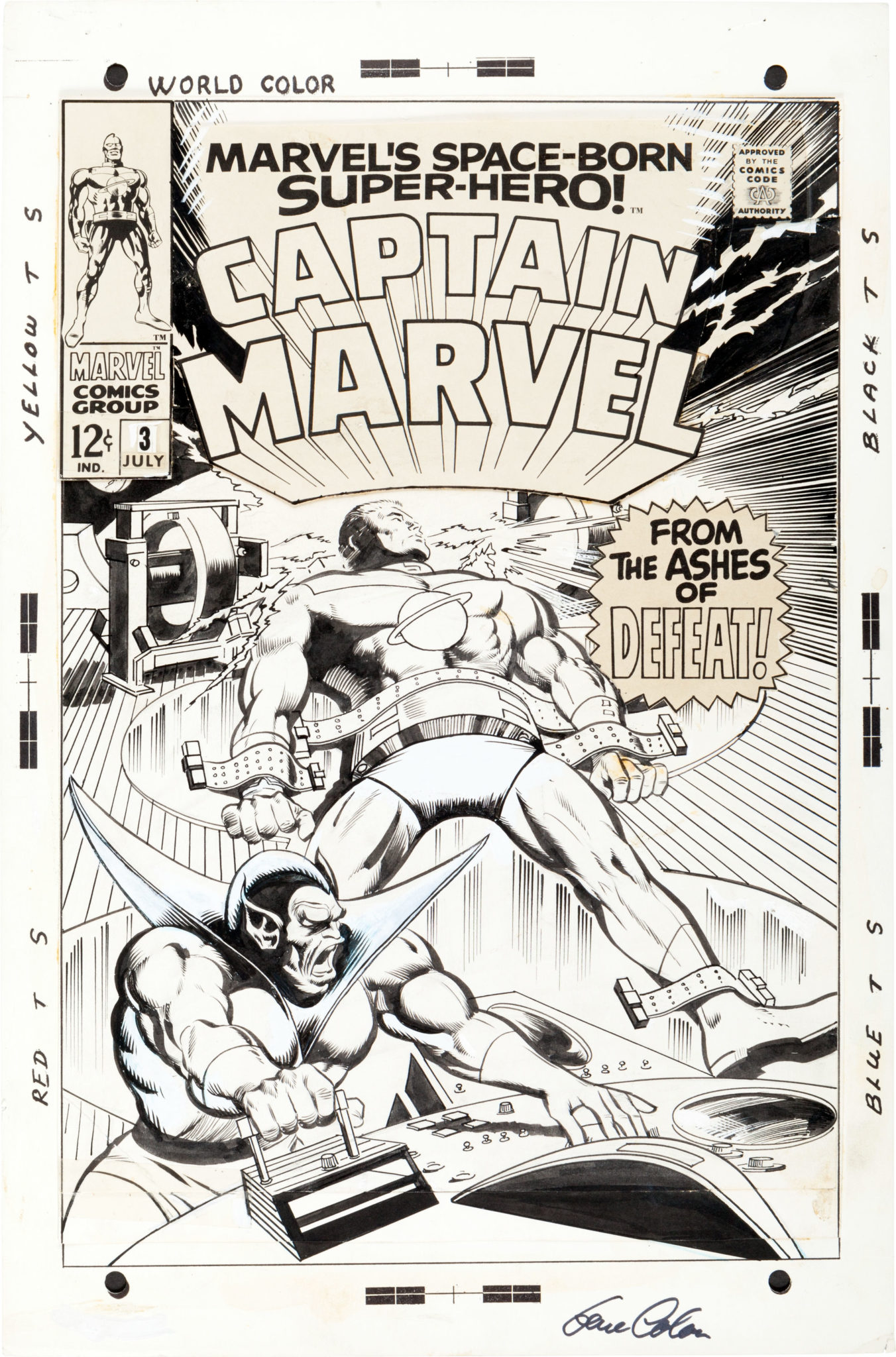 Heritage 2013 Feb 21-23 Art Auction: Silver Age