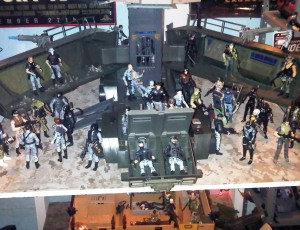 G.I. Joe Collection (2)