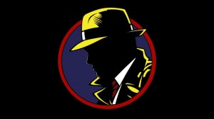 normal_dick-tracy-original